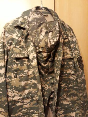 Военная форма 59 размера