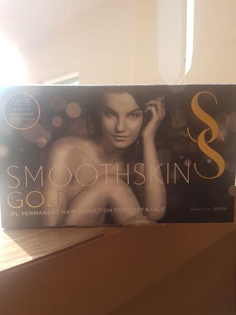 laser smoothskin gold ipl