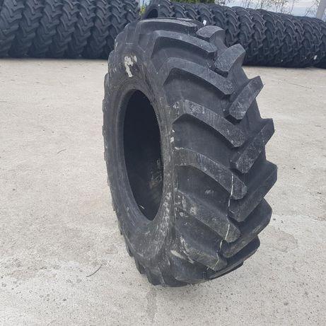 Anvelope 12.5-20 Mitas Cauciucuri Second Tractor Agro LA OFERTA