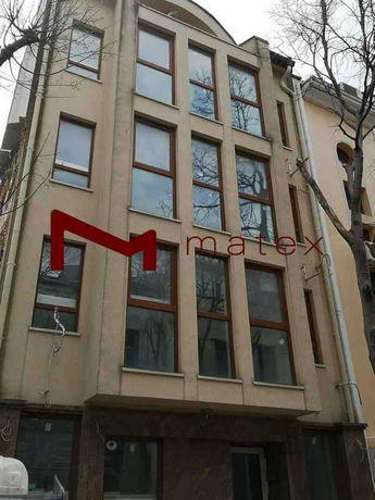 Хотел Варна център -Кателиев