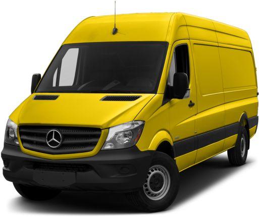 Transport marfa si mutari - Cel mai ieftin