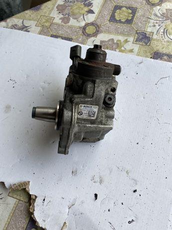 Pompa injectie inalta inalte presiune Bmw E81 X1 E84 2.0d 0445010524