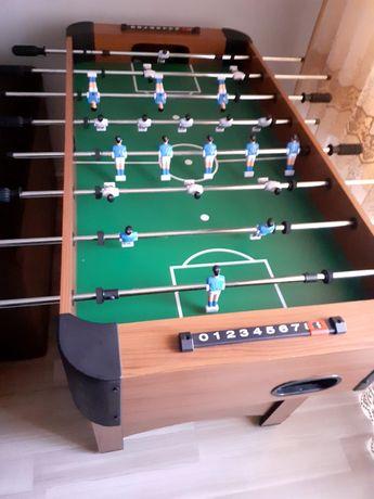 Vand masa de fotbal