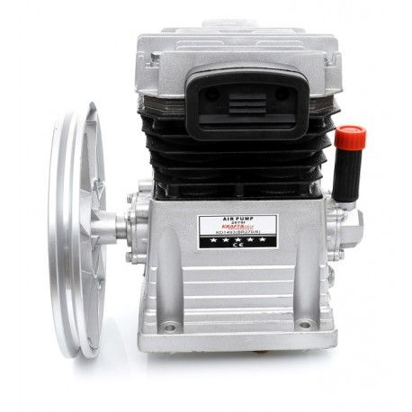 Cap Compresor /Pompa Compresor 300 L/min -1,5 KW -2CP-KD1491