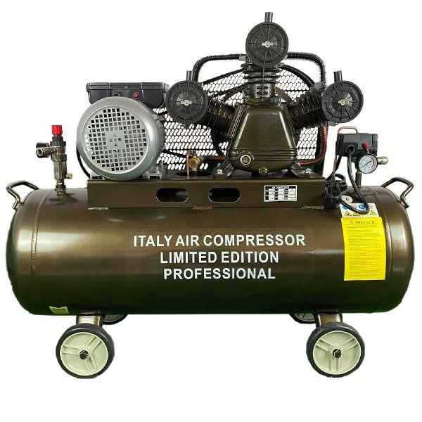Компресор за въздух 100 литра