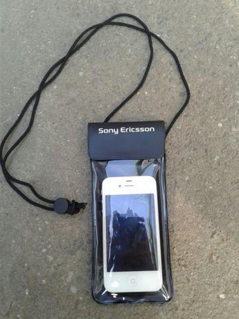 Husa universala impermeabila pt telefon