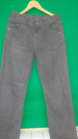 Пакет одежды для подростка_12-14 лет_Рост 158-164