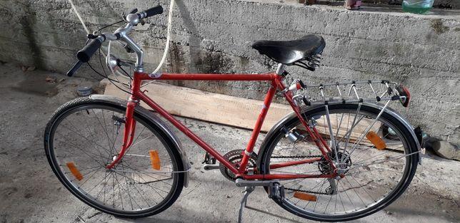 Vand bicicletă model mare