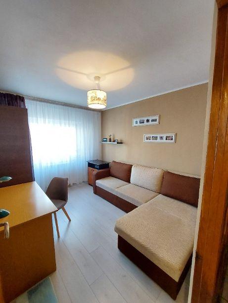 De vanzare apartament cu 3 camere, Dragos Voda, Oradea, Bihor