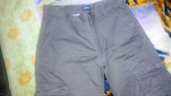Нов панталон за младеж