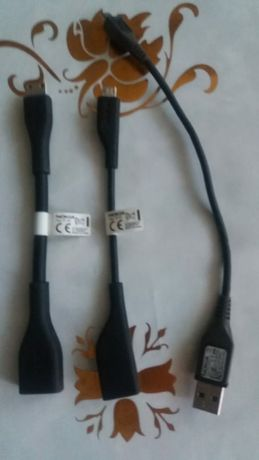 Кабель HDMI & OTG & USB от Нокиа