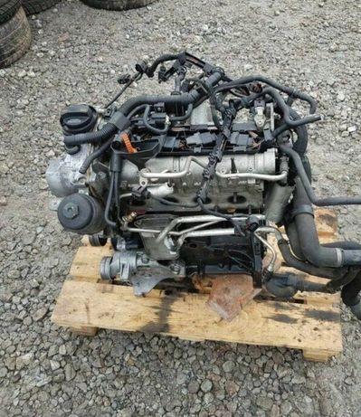 Dezmembrez motor BLG 1.4 tsi fsi 170cp