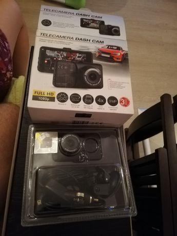 Видео регистратор, камера за кола, full HD 1080 p