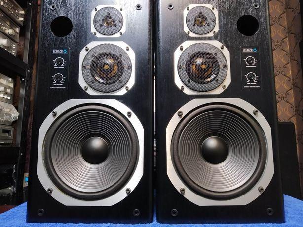 CORAL DX-5 акустическая система