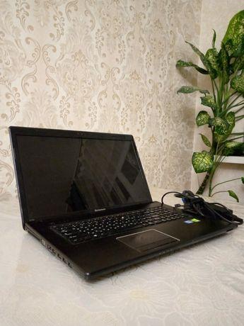 продам ноутбук lenova в хорошем состоянии!!!