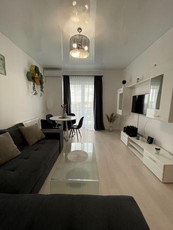 Inchiriez apartament 2 camere Kitesurf Residence MAMAIA NORD