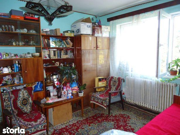 Apartament cu 2 camere de vânzare în zona Grigorescu