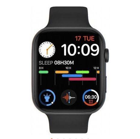 Apple watch (самый лучший копия)