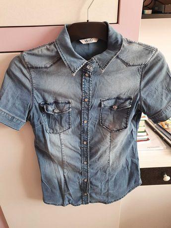 100% Оригинални дрехи на Liu Jo и Dishe