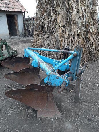 Vand Utilaje agricole