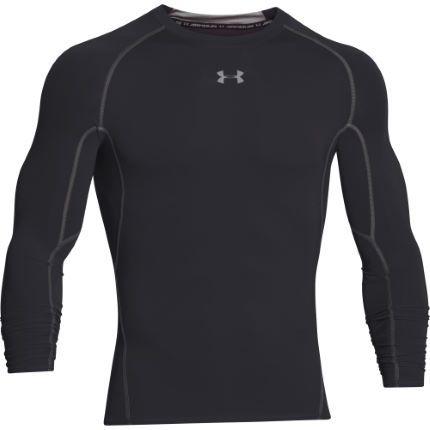 Under Armour - спортна еластична блуза