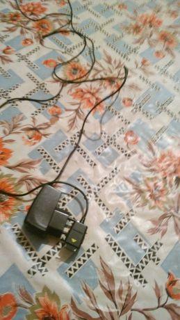 Зарядно за Samsung x520