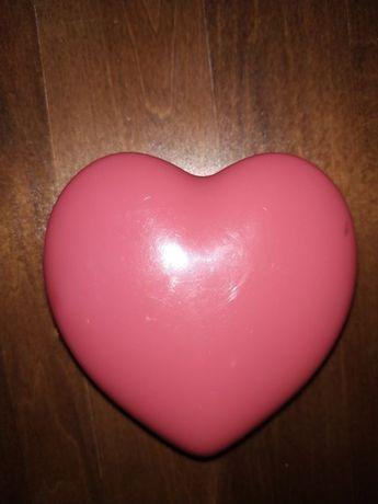 Масажор за тяло сърце