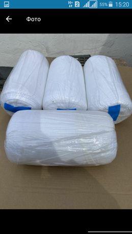 Продам полотенце вафельное в рулоне по 100м.