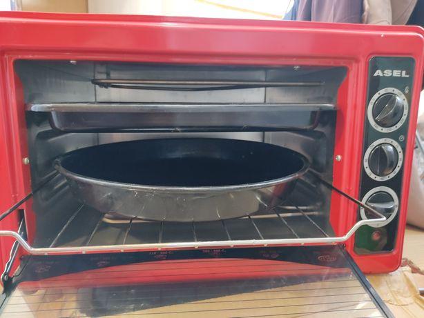 Продам духовую печь