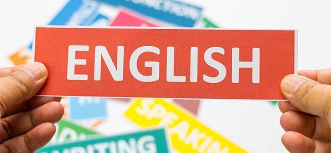 Репетитор/преподаватель английского языка,онлайн,1000или2000 тенге/час