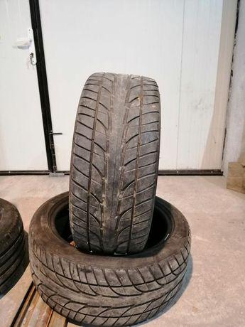 Летни гуми 17 цола