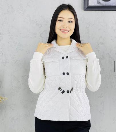 Женские одежды оптом платье куртки спортивки дешевые рубашки