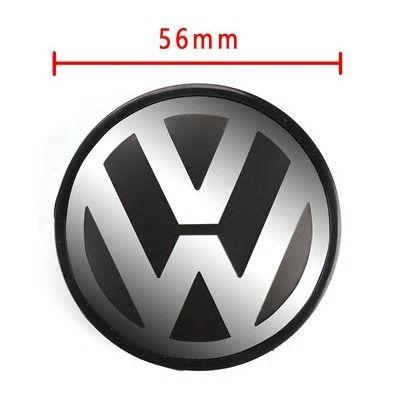 Capace jante aliaj Volkswagen Passat B5 Bora Golf 4
