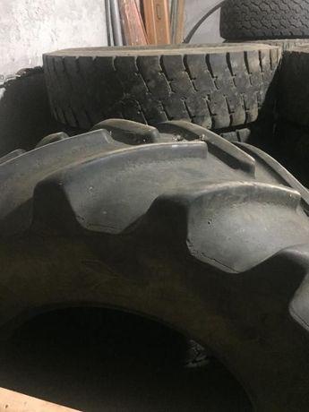 Roata tractor - 600 / 70 / R30