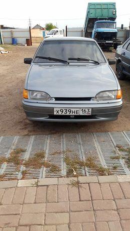 Продам ВАЗ-2115 продам