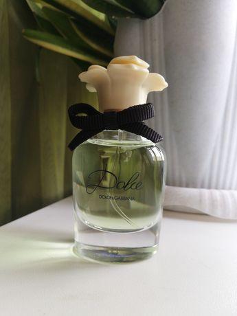 "Dolce&Gabbana ""Dolce"" (зеленые)"