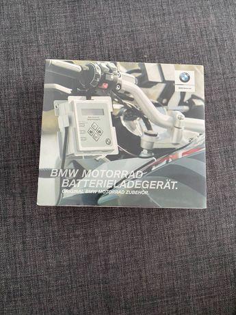 încărcător Baterie MOTOR BMW
