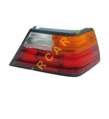 НОВИ стопове на СУПЕР цена! Ляв и десен стоп за MERCEDES W124