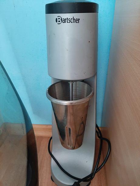 Blender-mixer