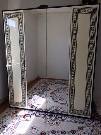 Шкаф спальни доставка бесплатно