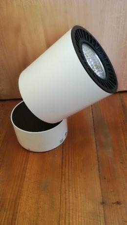 Supros LED лампа