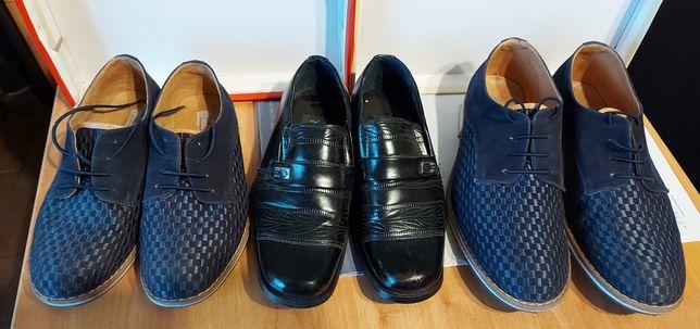 Pantofi copii mar. 30 și 35