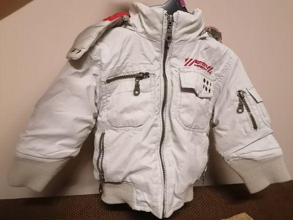 Продавам Бебешко якенце
