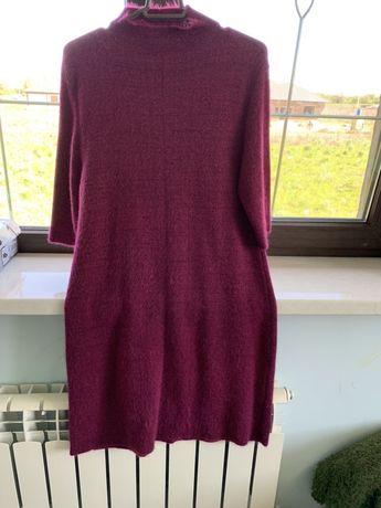 Продам платье. Производство Турция