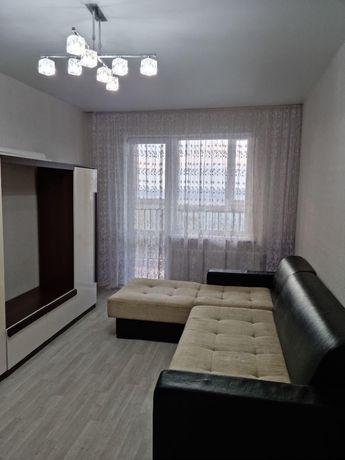 Аренда однокомнатной квартиры в Авангарде