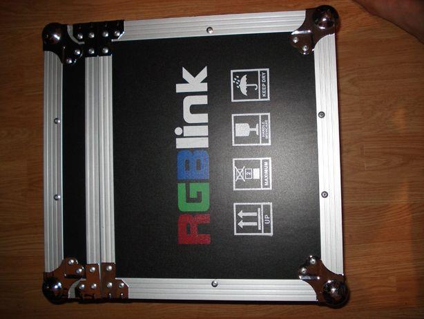 case, cutie pentru aparatură audio-video