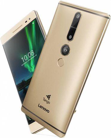 Самый продвинутый камеро-Смартфон Lenovo 690PB2Pro-Plus-LTE-(64+256)Gb