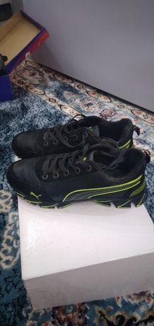 Продам кросовки хорошего качество