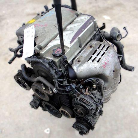 Двигатель 4G69 для Mitsubishi Outlander, Galant, Grandis