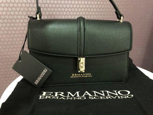 Ermanno Scervino дамска чанта
